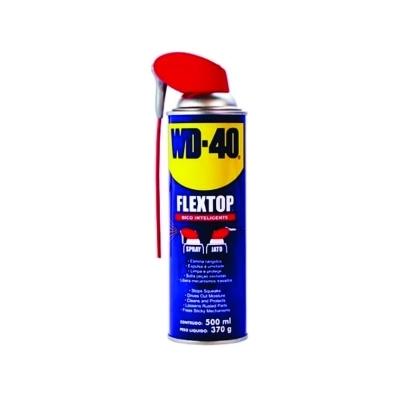 OLEO WD-40 FLEXTOP 500ML